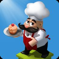 Tiny Chef : Clicker Game