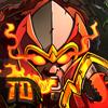 Warlords Clash — Kingdom TD