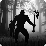 Zombie Watch — Zombie Survival