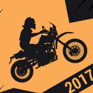 Гонки и Трюки На Мотоциклах