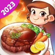 Кулинария Приключения™