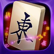 Маджонг Epic — Mahjong
